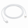 100% ORIGINAL BOXED NEW USB-C TO LIGHTENING CABLE (1 M) (1)