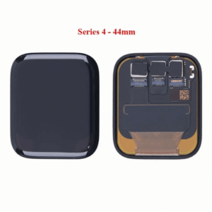 APPLE WATCH 4 - 44MM - LCD ASSEMBLY