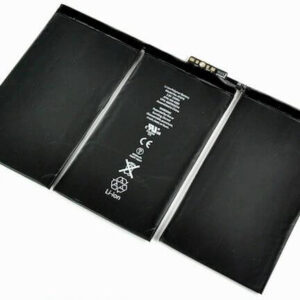 IPAD 3 and 4 BATTERY org