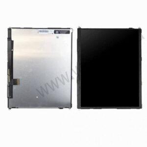 IPAD 4 LCD