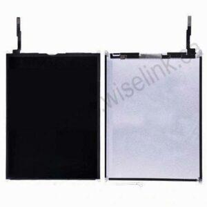 IPAD 5 LCD