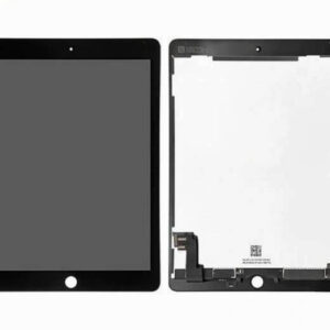 IPAD 6 AIR 2 ASSY LCD WITH DIGITIZER