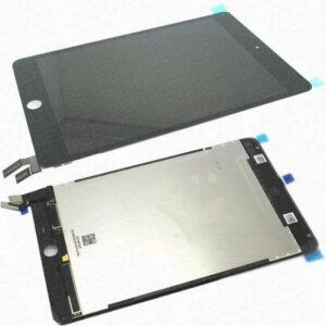 IPAD MINI 4 ASSY LCD WITH DIGITIZER