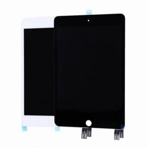 IPAD MINI 5 LCD WITH DIGITIZER ORG