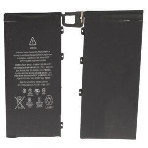 ipad pro battery 10'5 org