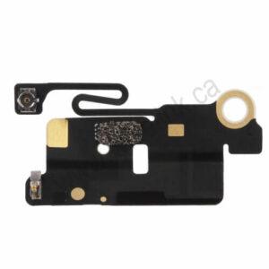 iPhone 5s CELLULAR antenna