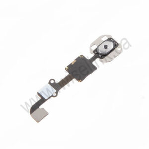 iphone 6 6PLUS HOME BUTTON LONG CABLE