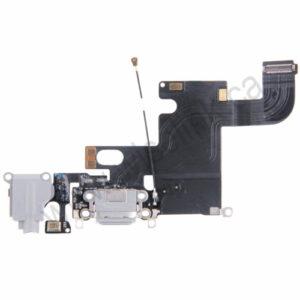 iPhone 6 CHARGING PORT GRAY