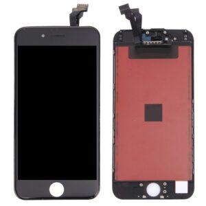 iphone 6 LCD black