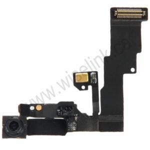 iphone 6 front camera flex