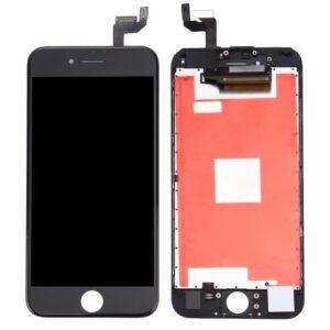 iphone 6s-LCD black