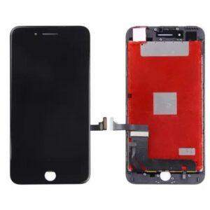 iphone 8 Plus LCD BLACK