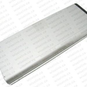 A1278 2008 battery model A1280-A