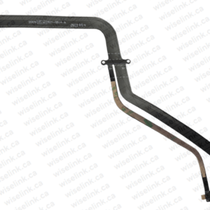 A1278 HDD cable flex 2009-2010
