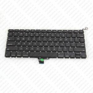 A1278 Keyboard 2009-2012