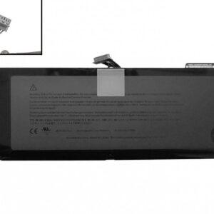 A1286 2011-12 BATTERY MODEL A1322