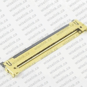A1286-1297 LVDS cable connector 40 PIN
