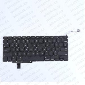 A1297 Keyboard