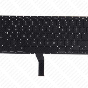 Keyboard for A1369 A1466