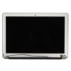NEW LCD ASSEMBLY 2013-2017