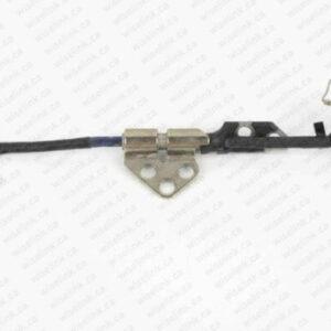 A1398 A1425 A1502 LVDS cable