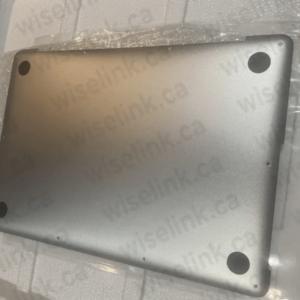 A1425 A1502 bottom case