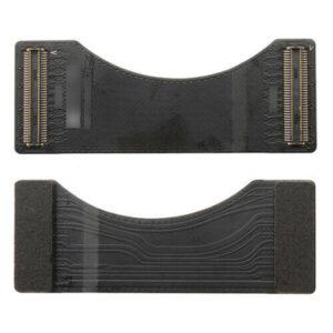 A1425 IO flex cable