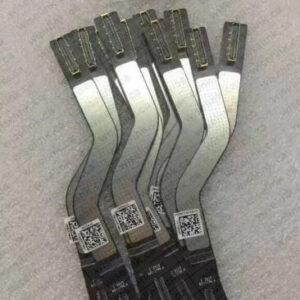 A1502 IO flex cable