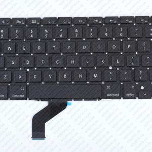 A1502 keyboard