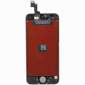 IPHONE 5S SE LCD BLACK