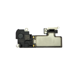 ORG EAR SPEAKER ASSEMBLY for IPHONE XS MAX