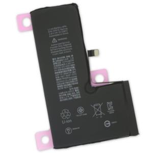 XS battery