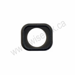 HOME BUTTON RUBBER GASKET for IPHONE 5
