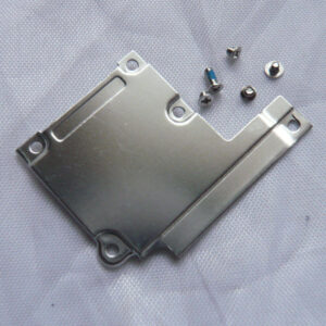iphone 6s PLUS LCD Connector Shield