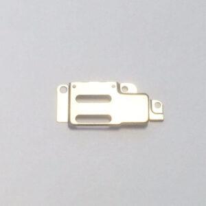 iphone 6s plus Ear Piece Metal Shield
