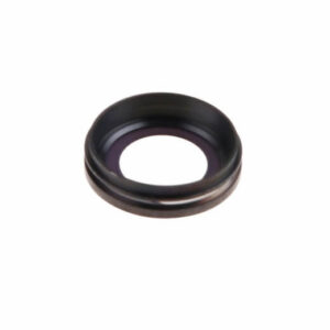 CAMERA LENS WITH METAL for IPHONE 7