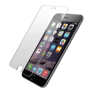 0.33MM IPHONE 6 and 6S and 7 and 8 TEMPERED GLASS