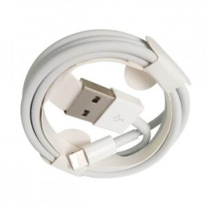 IPHONE LIGHTENING CABLE ORG