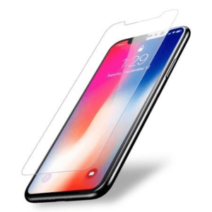 IPHONE XR and IPHONE 11 TEMPERED GLASS