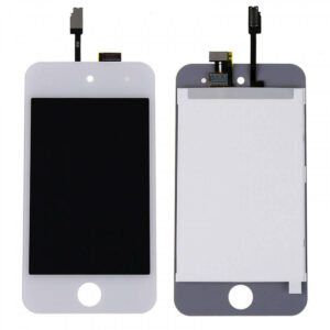 Ipod touch 4 Lcd White