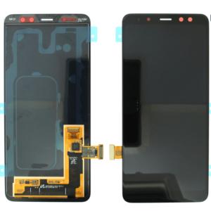 SAMSUNG GALAXY A5 2018 A530 LCD