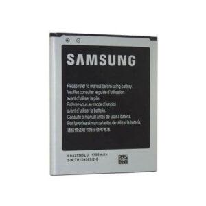 Samsung G386 battery Org