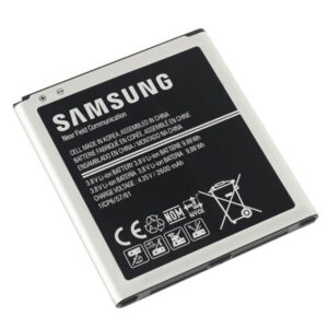Samsung Grand Prime (G530W) battery Org