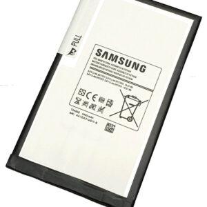 Samsung Tab 3 8.0 Battery T4450E 4450 mAh T310 T311