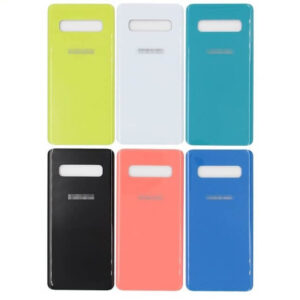 Samsung s10 back cover