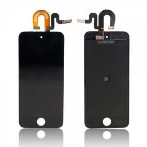 ipod-touch-5 6 7 Gen-lcd-black