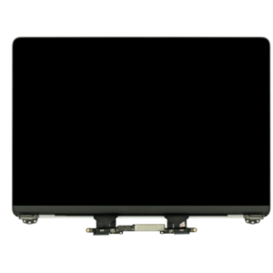 A2337 LCD ASSEMBLY