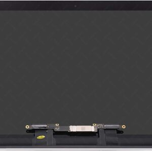 A2338 Lcd assembly