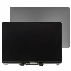 A2338 Lcd assembly GREY