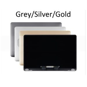 Macbook A1932 LCD-Display-Assembly